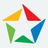 Fixstars logo