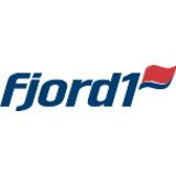Fjord1 ASA logo