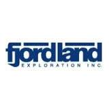 Fjordland Exploration Inc logo