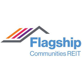 Flagship Communities Real Estate Investment Trust logo