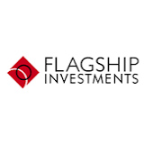 Flagship Investments logo