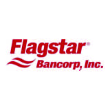 Flagstar Bancorp Inc logo