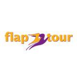 Flap Kongre Toplanti Hizmetleri Otomotiv Ve Turizm AS logo