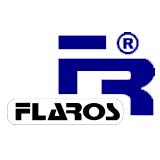 Flaros SA logo