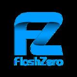 Flashzero logo