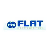 Flat Glass Co logo