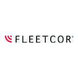 Fleetcor Technologies Inc logo