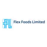 Flex Foods logo