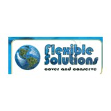 Flexible Solutions International Inc logo