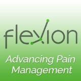Flexion Therapeutics Inc logo