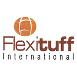 Flexituff Ventures International logo