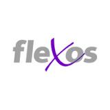 Flexos SA logo