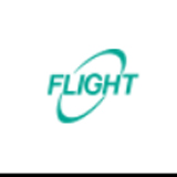 Flight Holdings Inc logo
