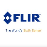 FLIR Systems Inc logo