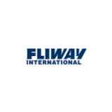 Fliway logo