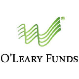 Floating Rate Income Fund logo