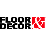 Floor & Decor Holdings Inc logo