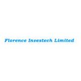 Florence Investech logo
