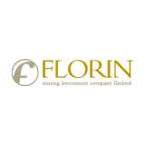 Florin Mining Investment Co logo