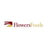 Flowers Foods Inc logo