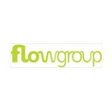 Flowgroup logo