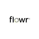 Flowr logo