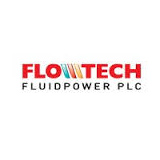 Flowtech Fluidpower logo