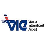 Flughafen Wien AG logo