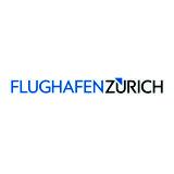 Flughafen Zuerich AG logo