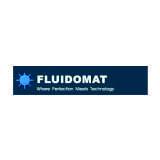 Fluidomat logo
