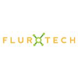 FluroTech logo