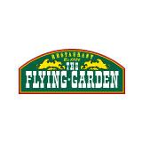 Flying Garden Co logo