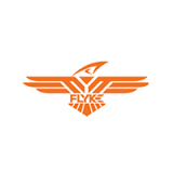Flyke International Holdings logo