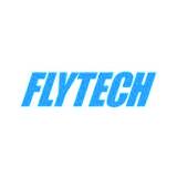 Flytech Technology Co logo