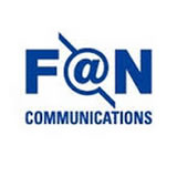 FAN Communications Inc logo