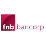 FNB Bancorp Inc logo