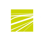 FNM SpA logo