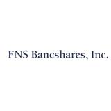 Fns Bancshares Inc logo