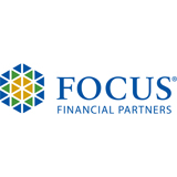 Focus Financial Partners Inc logo