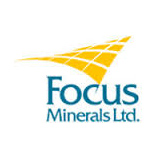 Focus Minerals logo