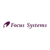 Focus Systems logo