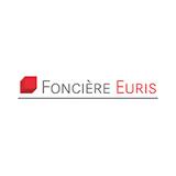 Fonciere Euris SA logo