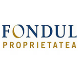 Fondul Proprietatea SA logo