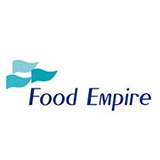 Food Empire Holdings logo