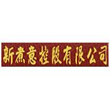Palinda Group logo