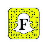 Forbes & logo