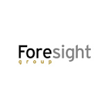 Foresight 3 VCT logo