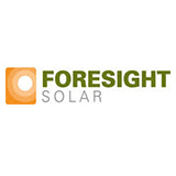 Foresight VCT Planned Exit logo