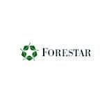 Forestar Inc logo