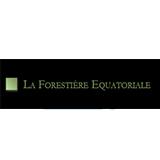Forestiere Equatoriale SA logo